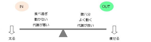 img_2014-04_2