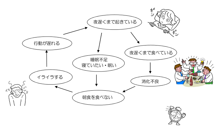 201410_fig3